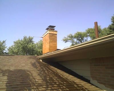 Chimney-and-Fireplace