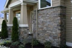 wallculturedstone