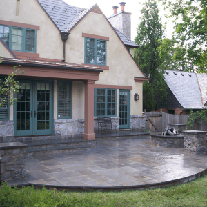 brixnstonellc-outdoor-patios-bloomfield-mi
