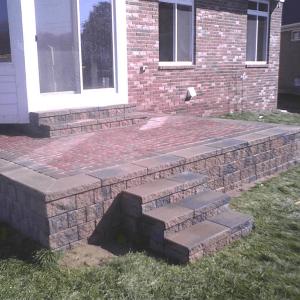 brixnstonellc-stone-brick-patios-bloomfield-mi